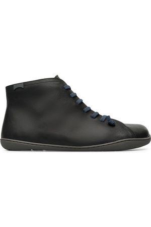 Camper Men Ankle Boots - Peu 36411-097 Ankle boots men