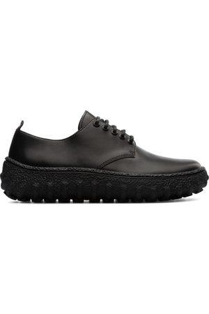 Camper Ground K100603-001 Casual shoes men