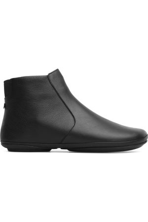 Camper Right K400313-002 Ankle boots women
