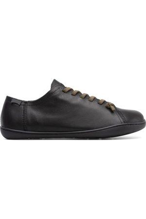 Camper Peu 17665-203 Casual shoes men