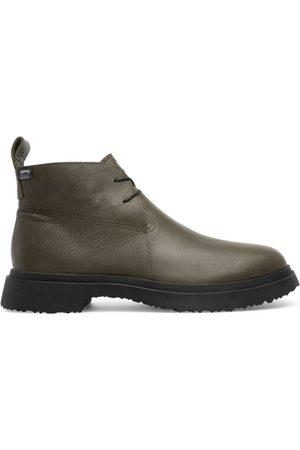 Camper Walden K300343-004 Ankle boots men