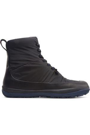 Camper Peu Pista K300288-001 Ankle boots men