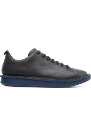 Camper Formiga K100526-001 Casual shoes men