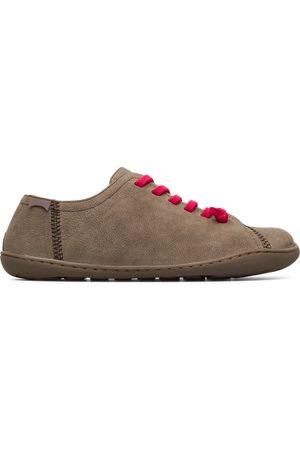 Camper Peu 20848-168 Casual shoes women