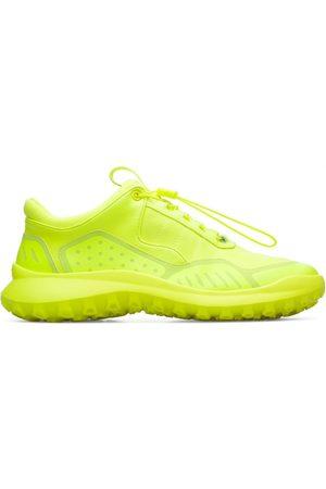 Camper CRCLR K100482-005 Sneakers men