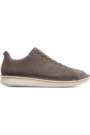 Camper Formiga K100526-003 Casual shoes men