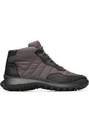 Camper Men Sneakers - CRCLR K300367-004 Sneakers men