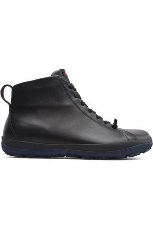 Camper Peu Pista K300287-001 Ankle boots men
