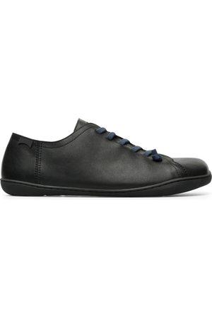 Camper Peu 17665-217 Casual shoes men