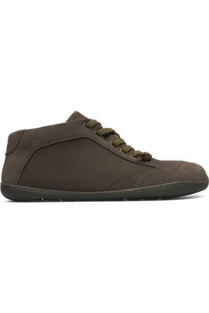 Camper Peu K300197-014 Casual shoes men