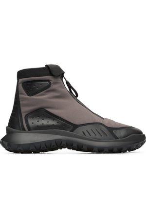 Camper Men Sneakers - CRCLR K300372-001 Sneakers men