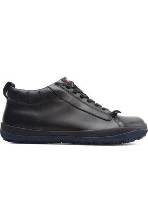 Camper Peu Pista K300285-001 Ankle boots men