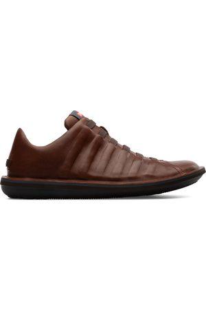 Camper Beetle 18751-049 Casual shoes men