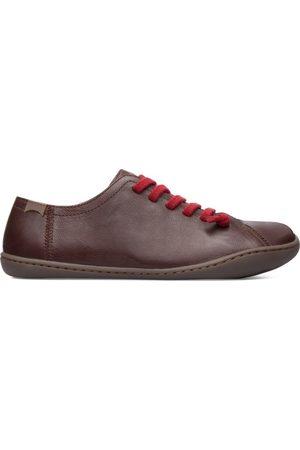 Camper Peu 20848-020 Casual shoes women