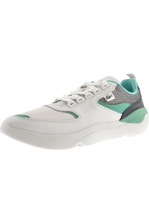 Lacoste Wildcard Trainers