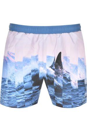 HUGO BOSS BOSS HUGO BOSS Paradise Swim Shorts