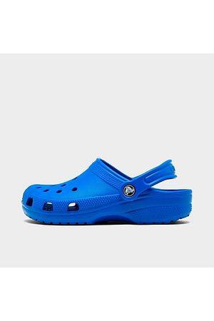 Crocs Little Kids' Classic Clog Shoes