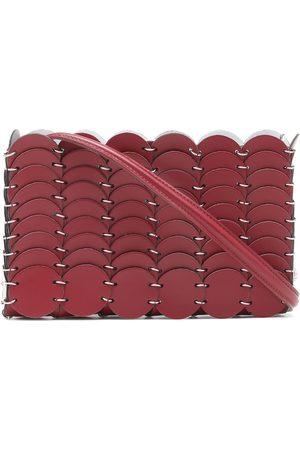 Paco rabanne Women Shoulder Bags - Pacoïo Small crossbody bag