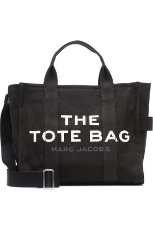 Marc Jacobs The Traveler Small tote bag
