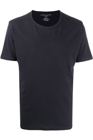 Majestic Short sleeve T-shirt