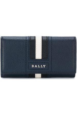 Bally Tatos key case