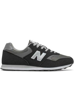 New Balance 393 V1 Classic