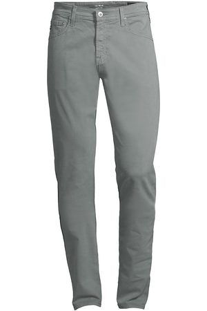 AG Jeans Men's Tellis Slim-Fit Jeans - - Size 40 x 34