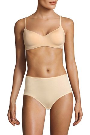 Natori Women's Underneath T-Shirt Bra - - Size 36 D