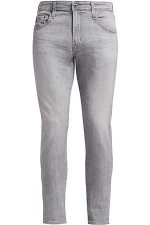 AG Jeans Men's Tellis Slim-Fit Jeans - - Size 38 x 34