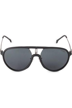 Carrera Men's 59MM Aviator Sunglasses