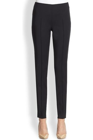 AKRIS Women's Melissa Techno Pants - - Size 2