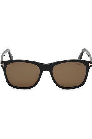 Tom Ford Men's 55MM Eric Squared Sunglasses