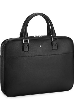 Mont Blanc Men's Sartorial Ultra Slim Document Case
