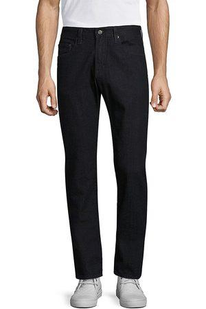 AG Jeans Men's Tellis Slim-Fit Jeans - - Size 36