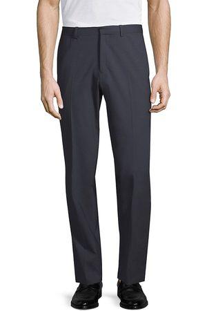 THEORY Men's Mayer Straight-Leg Pants - - Size 38