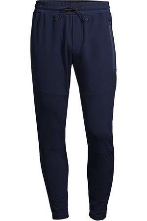 GREYSON Men's Sequoia Tapered Joggers - - Size XXL