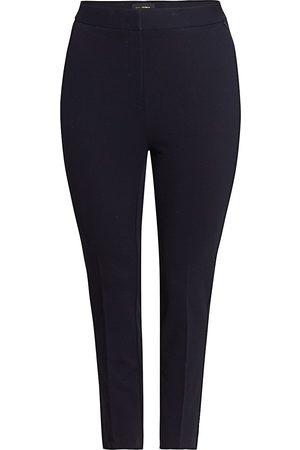 Kobi Halperin Women's Alexandra Plus Size Knit Pant - - Size 20 W
