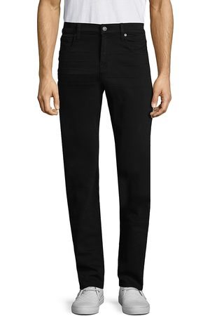 7 for all Mankind Men's Paxtyn Slim-Fit Jeans - - Size 38 R