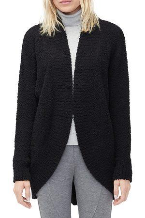 UGG Women's Fremont Cardigan - - Size Medium