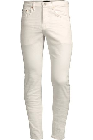 Purple Brand Men's P001 Slim Fit Jeans - - Size 34