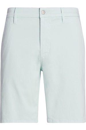Joes Jeans Men's Regular-Fit Brixton Shorts - - Size 33