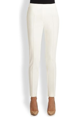AKRIS Women's Melissa Techno Pants - - Size 16