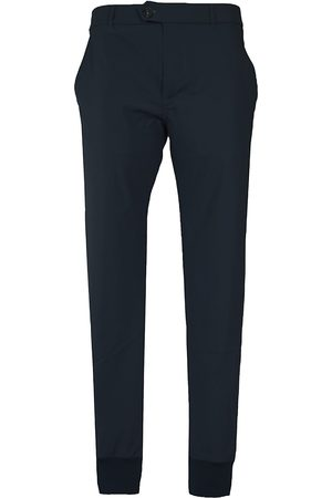 GREYSON Men's Montauk Joggers - Shepherd - Size 38