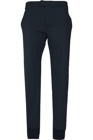 GREYSON Men's Montauk Joggers - - Size 32