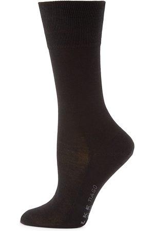 Falke Men's Tiago Socks - - Size 49-50 (14-15)