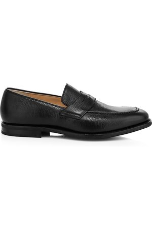 Church's Men's Corley Penny Loafers - - Size 9
