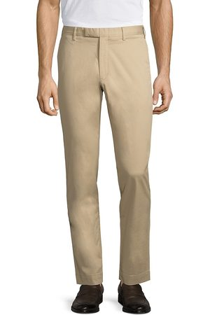Polo Ralph Lauren Men's Stretch Military Pants - - Size 36 x 34