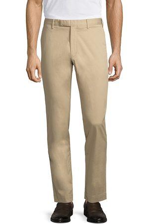Polo Ralph Lauren Men's Stretch Military Pants - - Size 36 x 34