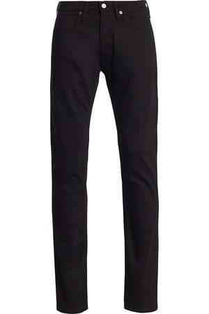 Acne Studios Men's Max Stay Skinny Jeans - - Size 33