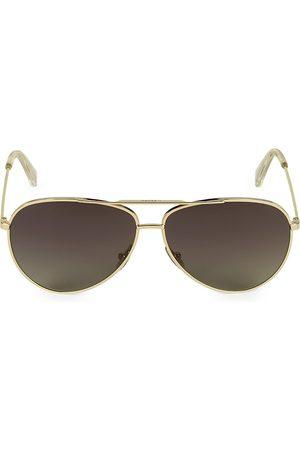 Céline Men's Endura 59MM Navigator Sunglasses